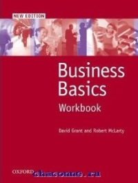Business Basic New WB
